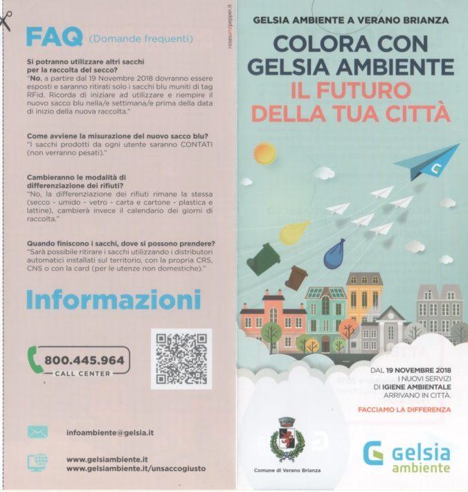 Protezione civile_Gelsia