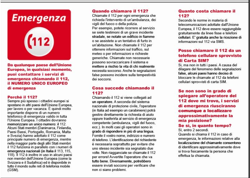 112_PCV_VERANO BRIANZA