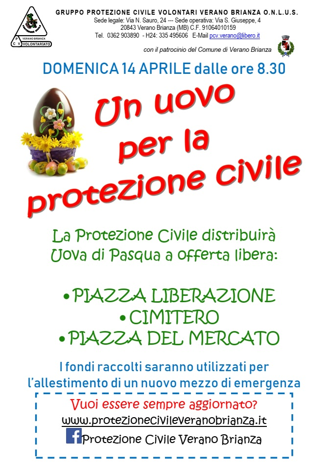 pasqua_protezione ivile_verano