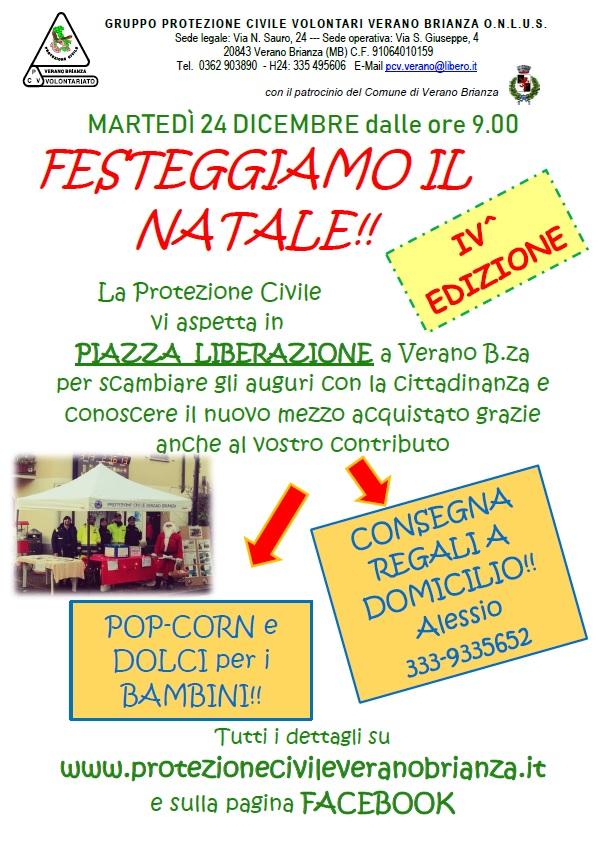 volantino_babbo natale_protezione civile verano