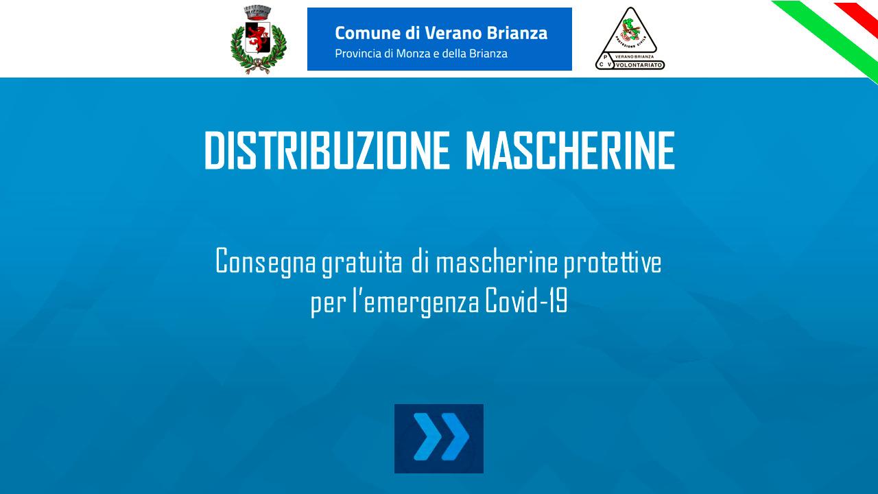mascherine_verano_pcv (1)