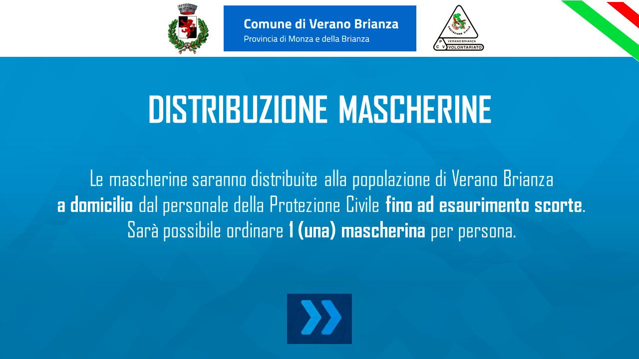 mascherine_verano_pcv (2)