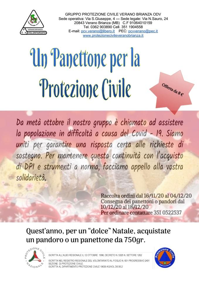 panettoni_protezione civile_verano